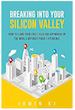 Break Into Your Silicon Valley